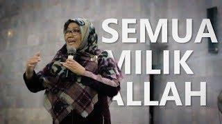 """Download Lagu """"SEMUA MILIK ALLAH"""" Gratis STAFABAND"""