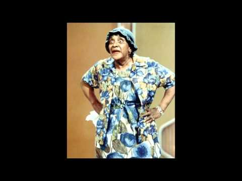Moms Mabley - Complete Show video