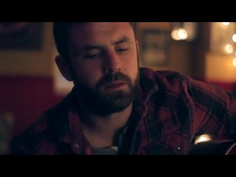 Mick Flannery - Get That Gold
