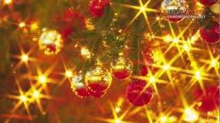Thomas Anders - Turn On The Light