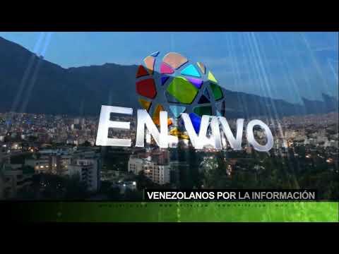 Venezuela- Luisa Ortega Díaz solicitó la captura de Nicolás Maduro-VPItv