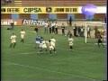 Aquel gol de Alex Rossi (en buena calidad)