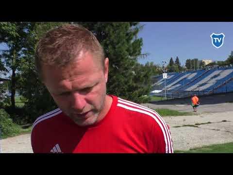 Preview zápasu 5. kola HET ligy FC Viktoria Plzeň - Baník