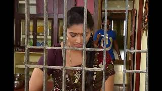 Serial Fame kirthika hot video
