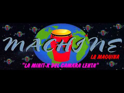 CHANGA RETRO MIX DE LOS 90 Y 2000  VOL 1   DJ CAMARA LENTA