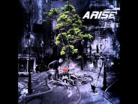 Arise - Broken Trust