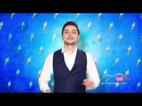 Erg armenia tv-i derasanner♥♥♥