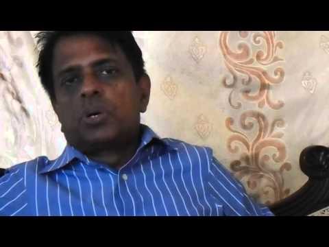 Sri Lanka General Election 2015 -- The Economy