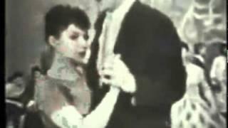 Watch Larry Williams Dizzy Miss Lizzy video