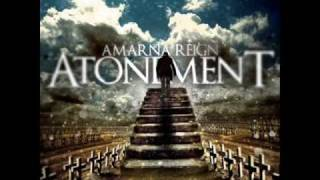 Watch Amarna Reign Deceiver video