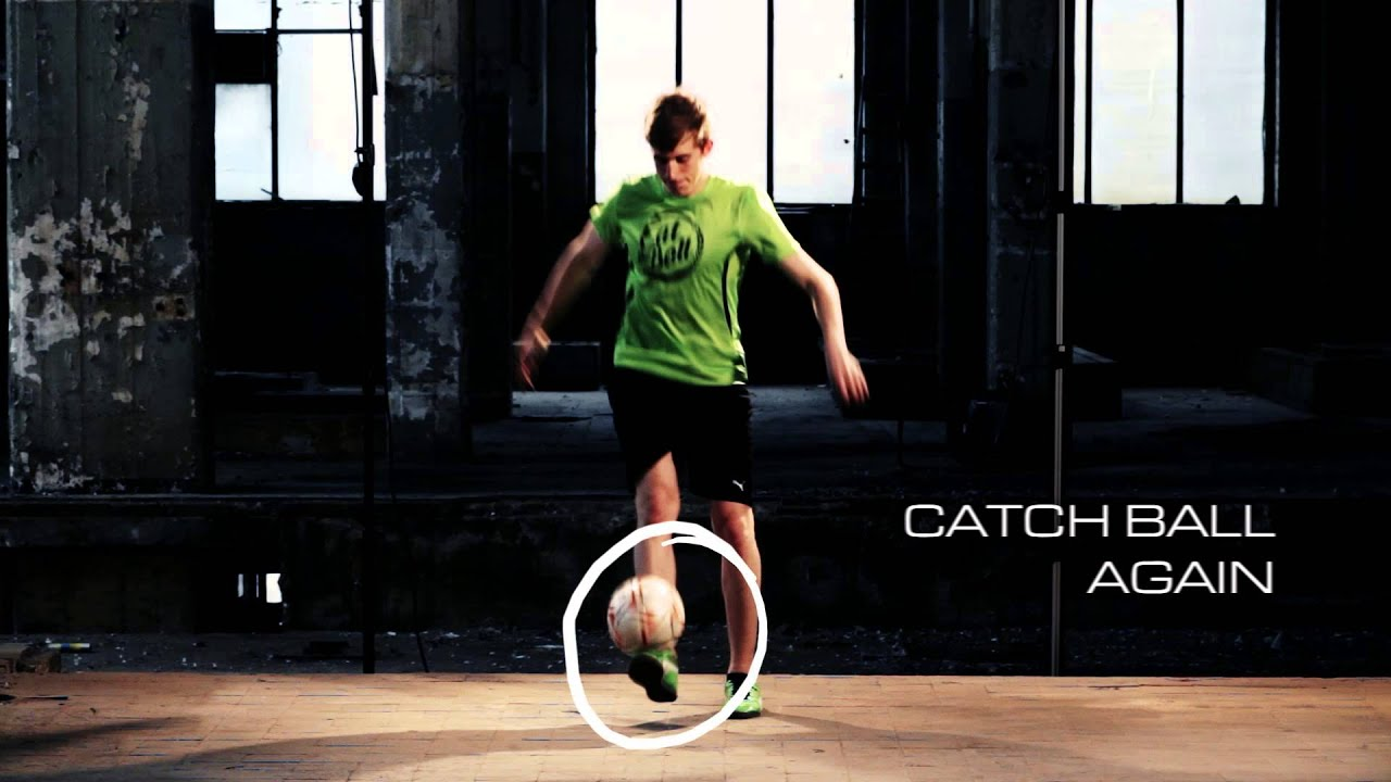 SkillTwins: Soccer Game 2 - Football Skills - Apps on ...