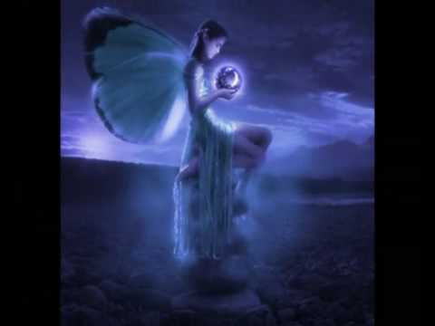 Fairys -Faeries- The Beauty Of Nature Spirits Music Videos