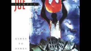 Joe Sample - The Last Child