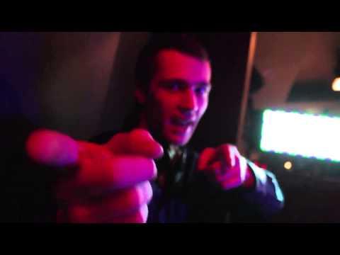 Аренда, звука, музыкального, оборудования, звуковой, аппаратуры, Москва! DJ Alex Chester
