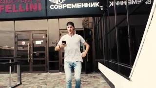 Видео ловли покемонов в Пензе: Pokemon GO Пенза (автор: Anton Abrashkin)