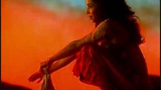 Watch Sade Please Send Me Someone To Love video