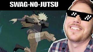 FUNNY ANIME CAPTIONS (Anime Memes)