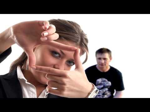 Видео как стать любовницей