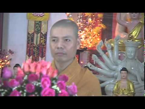 Phước Đức Người Phật Tử