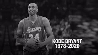 49ers & Chiefs Share Thoughts on Tragic Kobe Bryant Passing
