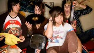 Pierce The Veil - I'd Rather Die Than Be Famous