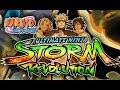 Bát Giới Studio Hướng Dẫn Cài Game Naruto Shippuden Ultimate Ninja Storm Revolution mp3