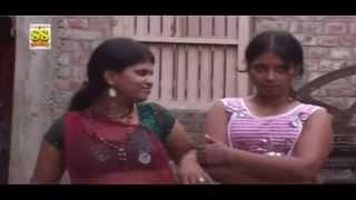 HD Video 2014 New Bhojpuri Hot Song || Piyawa Milal Hamar Darji ||  Pratibha Panday