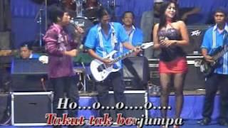 download lagu Om New Metro - Delima - Wawan & Acha gratis