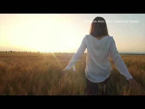 Pechaya Meh Sulu (IbanezdJ Remix)