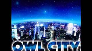 Owl City Fireflies Karaoke Mix