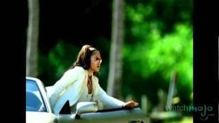 La vie et la carrière de Jennifer Lopez