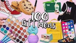 100+ Christmas Gift Ideas | Gift guide for boyfriend, dad, mom, girl, guy , teen, kids