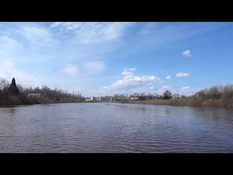 рыбалка в районе лукьяново