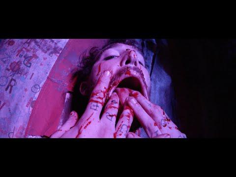 Cane Hill True Love music videos 2016 metal
