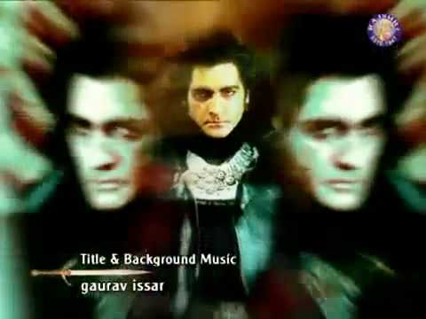 Hatim Star Plus Serial Opening Theme Song video