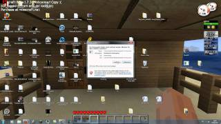 Minecraft Misas HD Texture Pack 64x64 Minecraft 1.0.0 UPDATED [German/Deutsch] [HD]