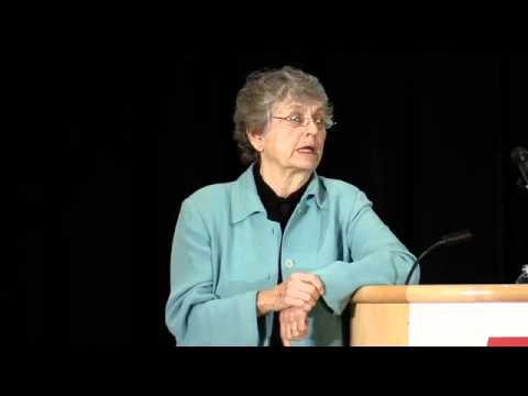 Critical Issues in International Women's Health
