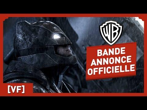 Batman V Superman - Trailer #3
