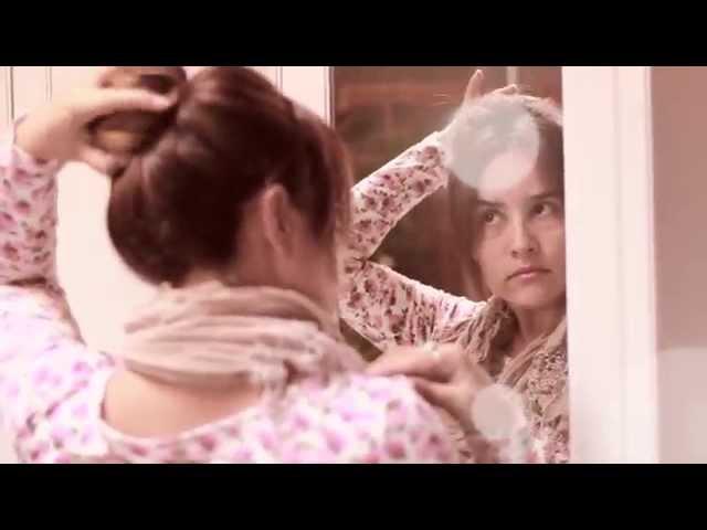 3 Peinados fáciles y rápidos | Caída del cabello | Lorituela