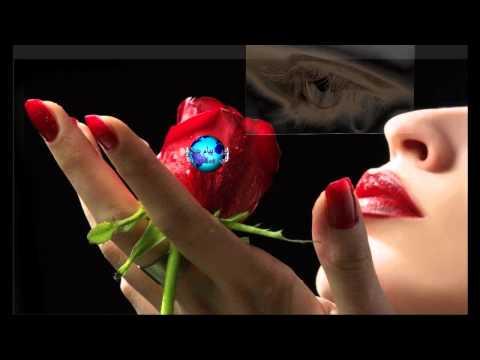 دانلود اهنک اگر میخواهی مرا به خواستگاریم بیا Eğlence Videolar - Sayfa 157484