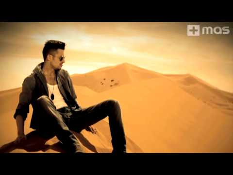 Akcent - Love Stoned (official Video).mp4 video