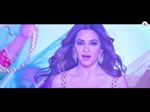 Top 10 Hits Hindi Songs of The Week October 31st 2017| Top 10 Hindi songs|Weekly Top 10 Hindi Songs|