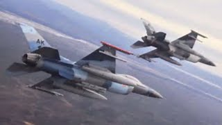 WW3 update. Russia now targeting U.S. warplanes.