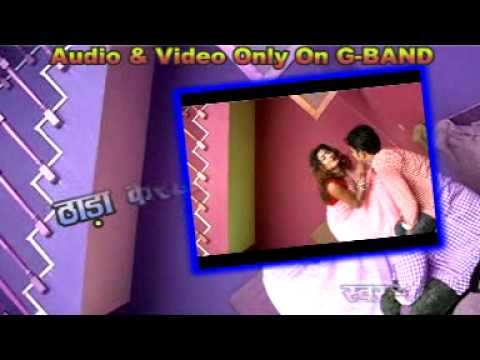 Bhojpuri Video Songs -2012 Www.bhojpurijagat video