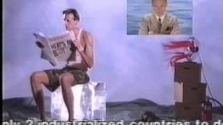 Watch Erasure Too Darn Hot video