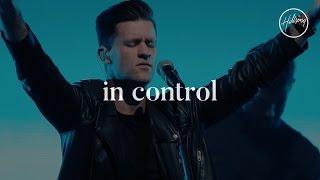 download lagu In Control - Hillsong Worship gratis