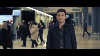 Arabo Ispiryan - Tun Im Hayreni