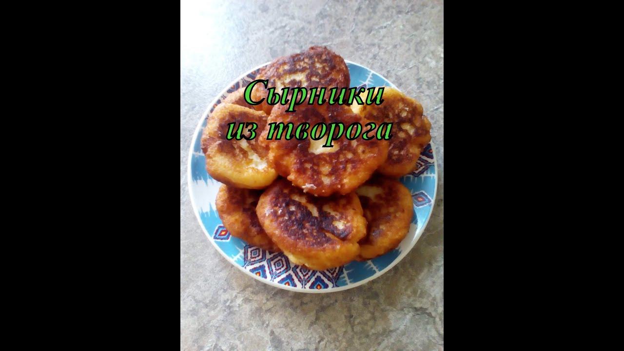 Салат дамский с курицей и ананасом рецепт