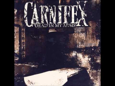 Carnifex - Slit Wrist Savior