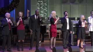 Watch Heritage Singers One Fine Day video